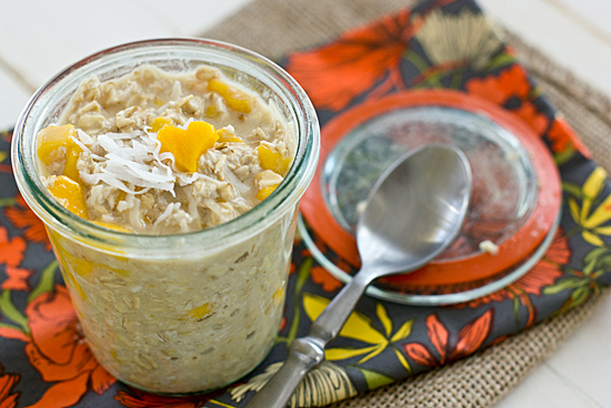 coconut_mango_overnight_oatmeal