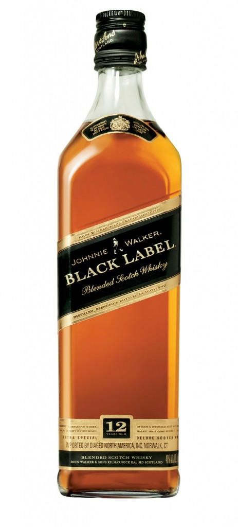johnnie-walker-black_label_new