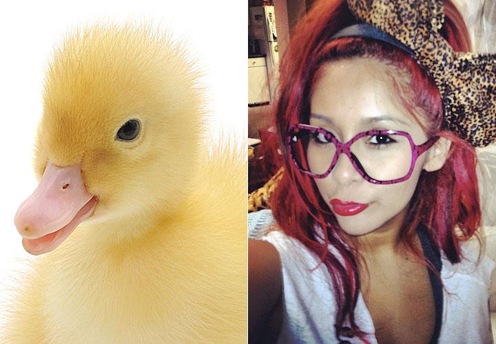 cos-01-duck-face-selfie-de