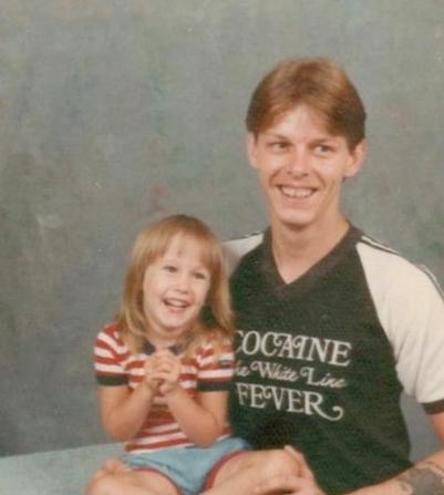 dad shirt fail