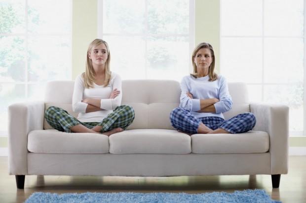teen-vs-parent
