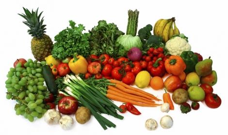 vegetables-470-wplok