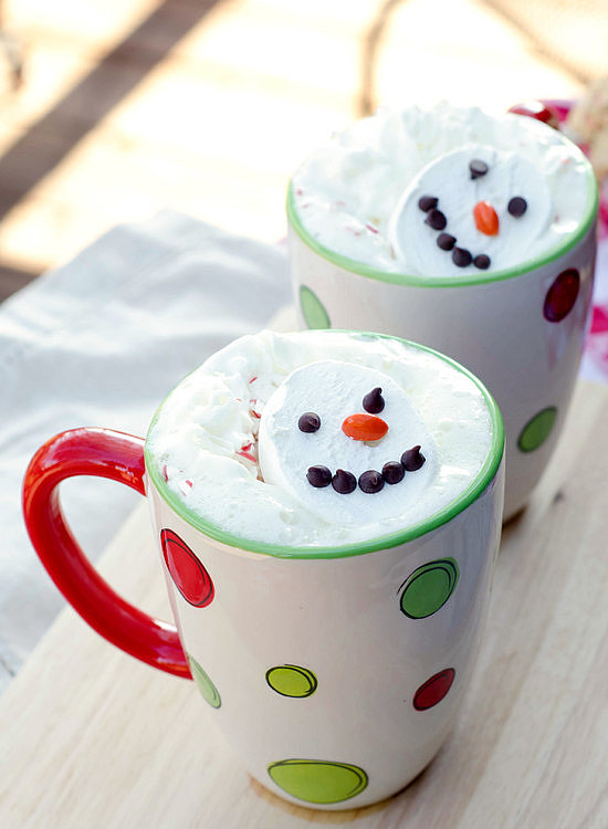Slow-Cooker-White-Hot-Chocolate