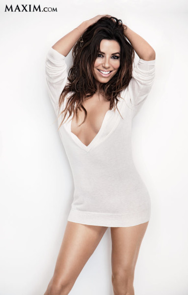 Eva-Longoria-Maxim-Magazine-January-2014-BellaNaija-01-383x600
