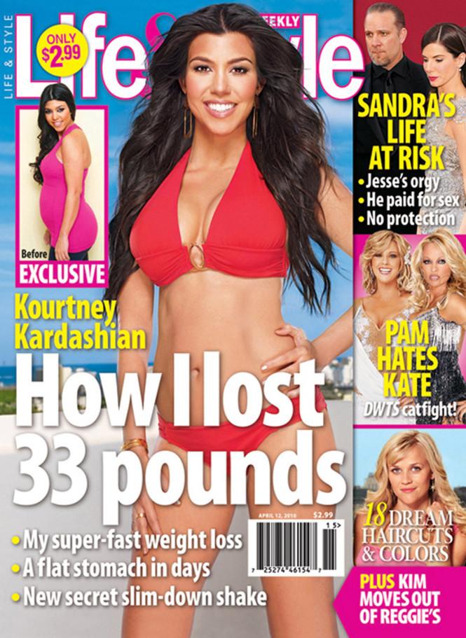 Magazine-cover-KARDASH-665x911