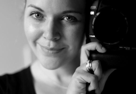 me-camera