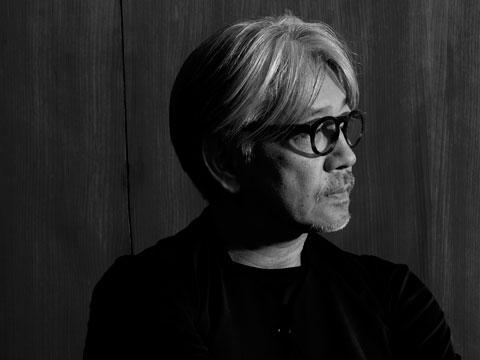 RyuichiSakamoto