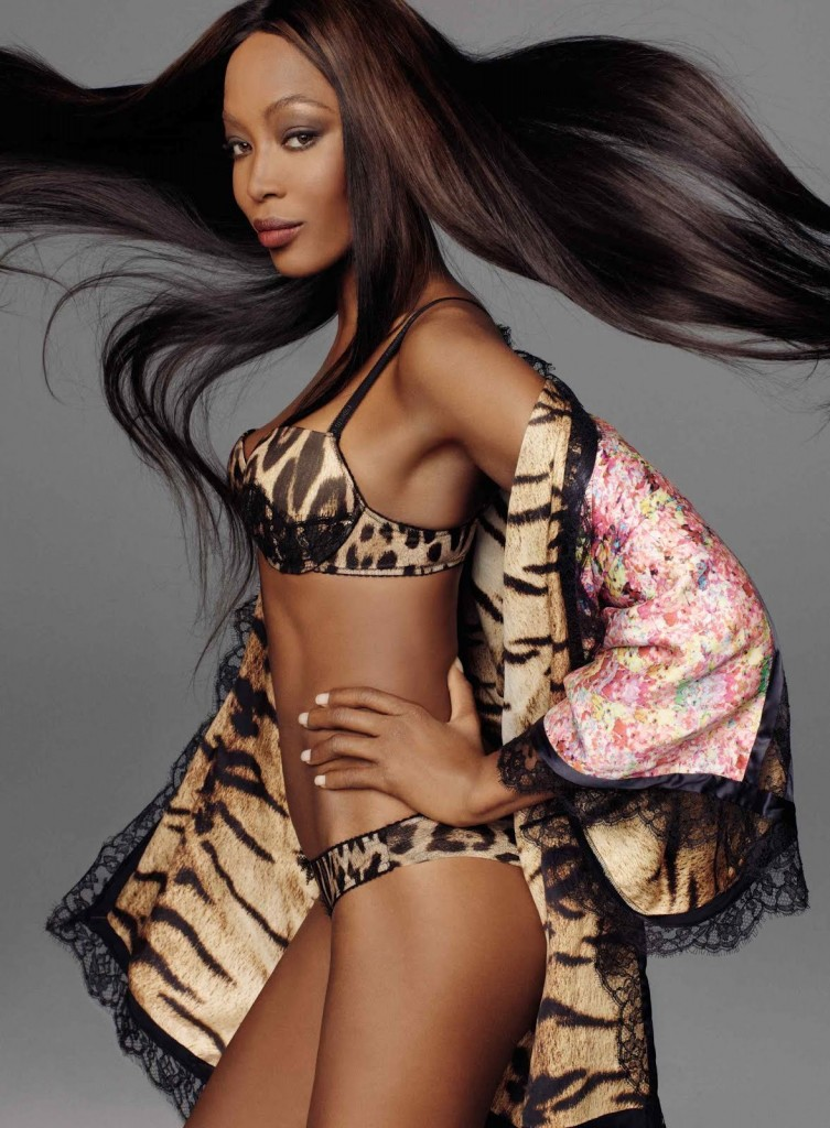 naomi-campbell-to-headline-sky-living-s-supermodel-search-the-face