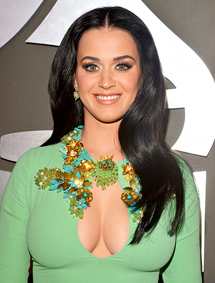 1398163091_161404664_katy-perry-560