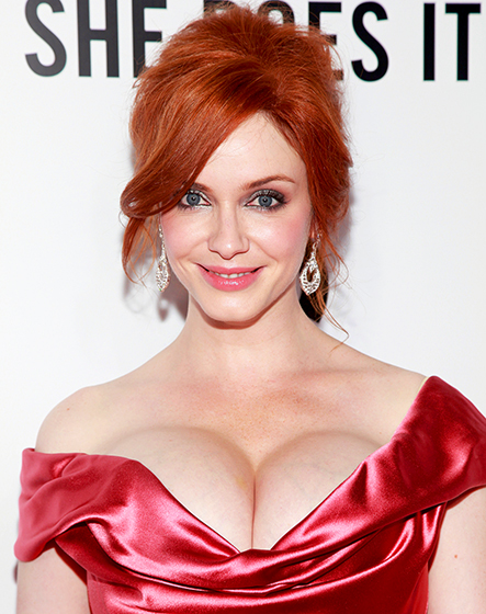 1398163195_124798030_christina-hendricks-560