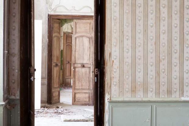 Chateau Gudanes Carla Coulson-59