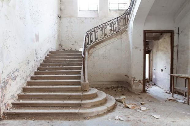 Chateau Gudanes Carla Coulson-66