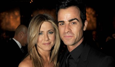 Jennifer_Aniston_Justin_Theroux_02_28_12