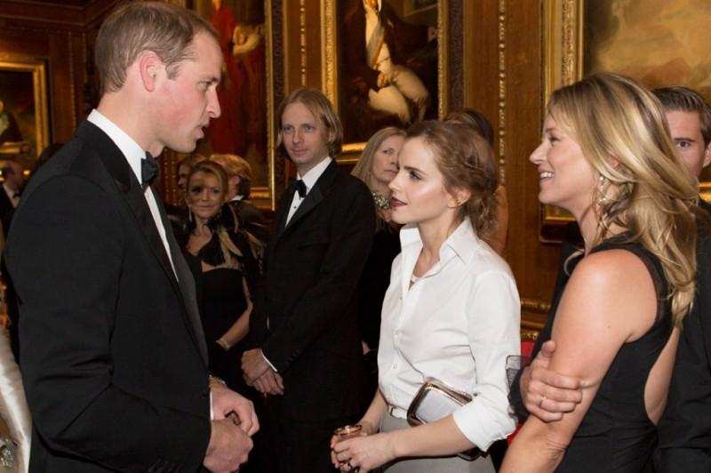 Duke-of-Cambridge-Kate-Moss-Emma-Watson-Vogue-14May14-PA_b_1080x720