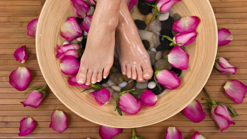 foot_spa-1280x7201