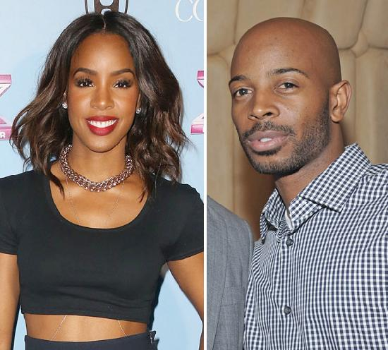 kelly-rowland-tim-witherspoon1