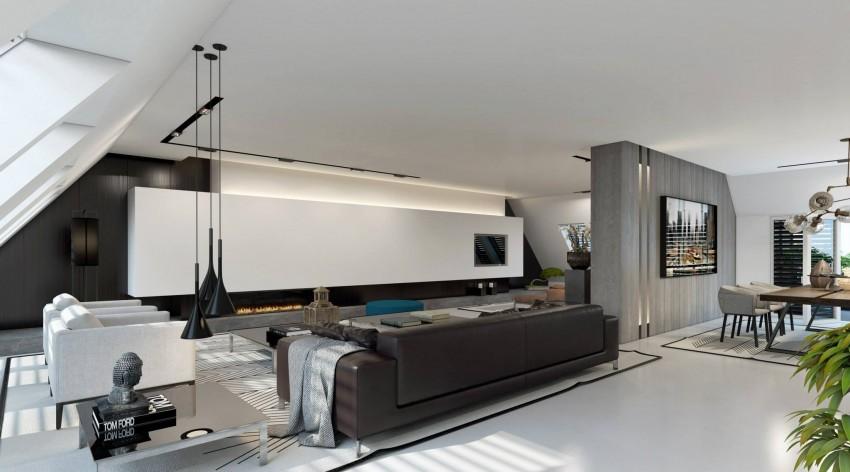 Apartment-in-Dusseldorf-02-850x472