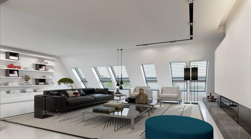 Apartment-in-Dusseldorf-03-850x472