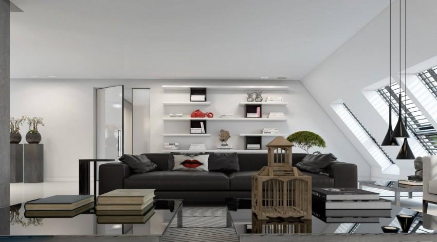 Apartment-in-Dusseldorf-04-850x472