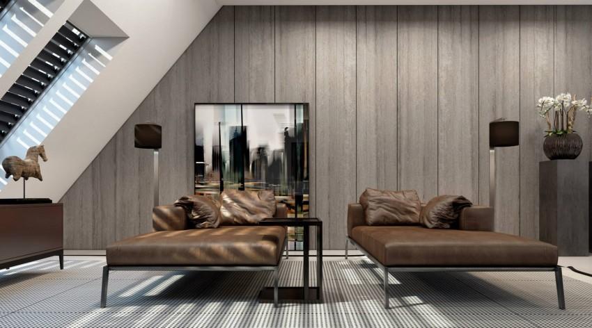 Apartment-in-Dusseldorf-06-850x472