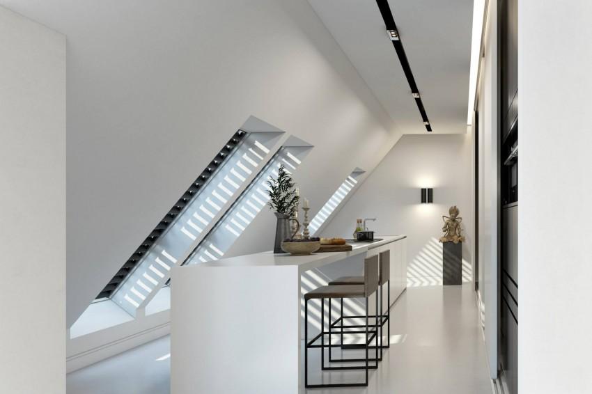 Apartment-in-Dusseldorf-07-850x566