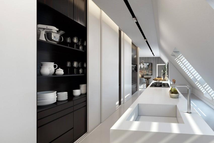 Apartment-in-Dusseldorf-08-850x566