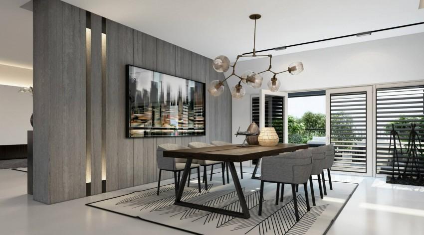 Apartment-in-Dusseldorf-09-850x472