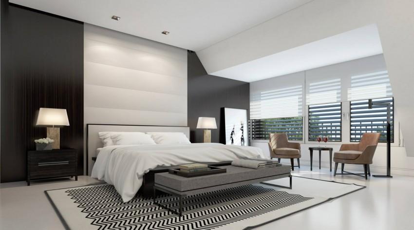 Apartment-in-Dusseldorf-10-850x472