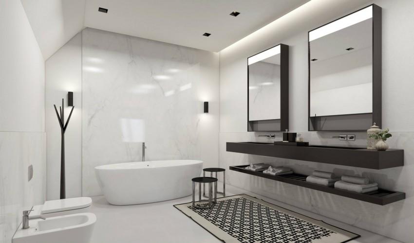 Apartment-in-Dusseldorf-11-850x500