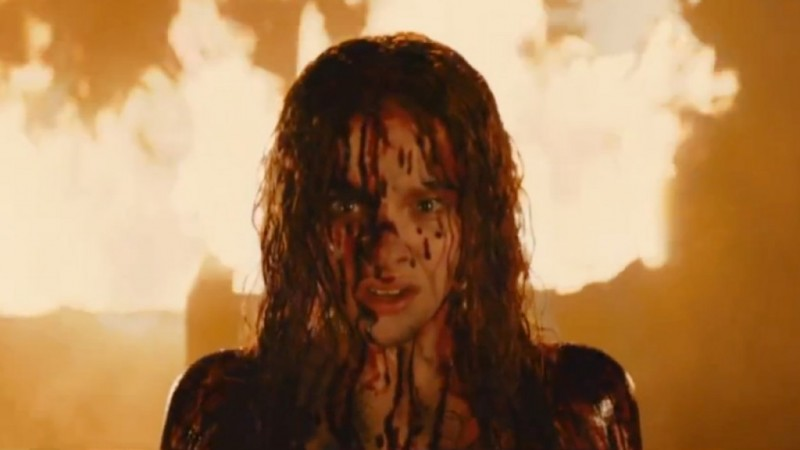 first-look-at-the-carrie-remake-movie-trailer