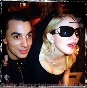 Madonna-Boyfriend-dancer-Timor-Steffen-298x300