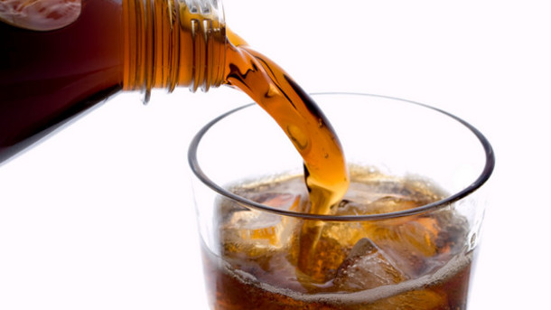 Soft-drinks-are-not-the-major-contributor-to-childhood-obesity-say-researchers_strict_xxl