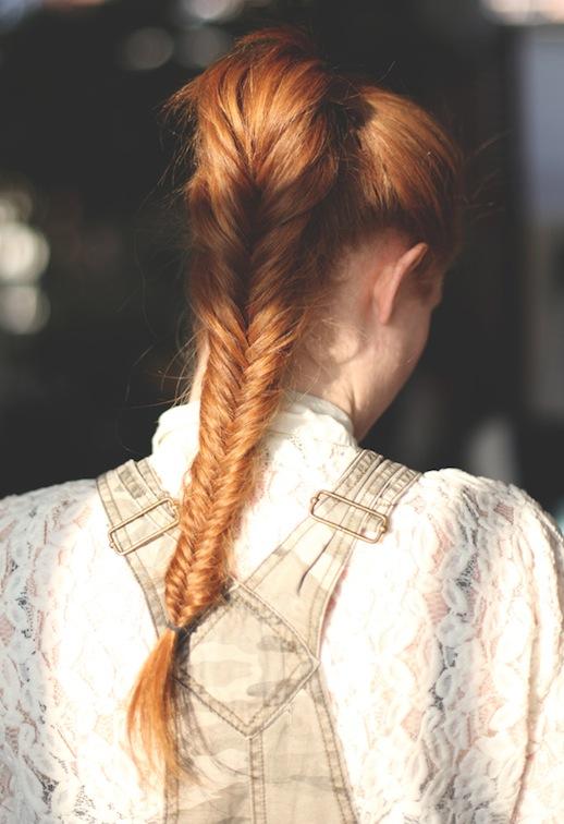 13-Le-Fashion-Blog-30-Inspiring-Fishtail-Braids-Red-Ponytail-Braid-Hair-Style-Via-Free-People-