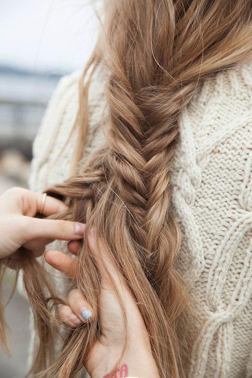 16-Le-Fashion-Blog-30-Inspiring-Fishtail-Braids-Low-Braid-Hair-Style-Via-Fawn-Deviney