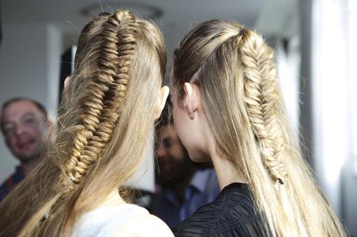 17-Le-Fashion-Blog-30-Inspiring-Fishtail-Braids-Blonde-Half-Up-Braid-Hair-Style-Via-Style-Bistro