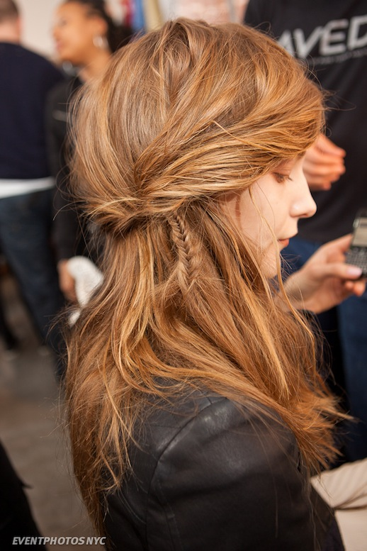 hair rodarte fw11