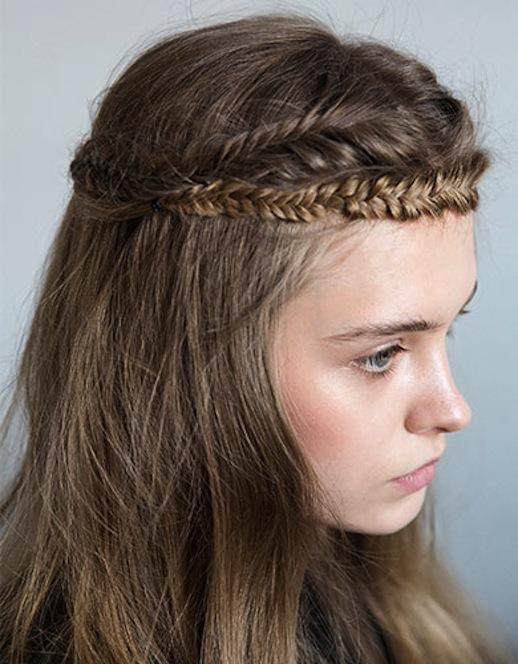 23-Le-Fashion-Blog-30-Inspiring-Fishtail-Braids-Crown-Braid-Hair-Style-Via-Stylekiu