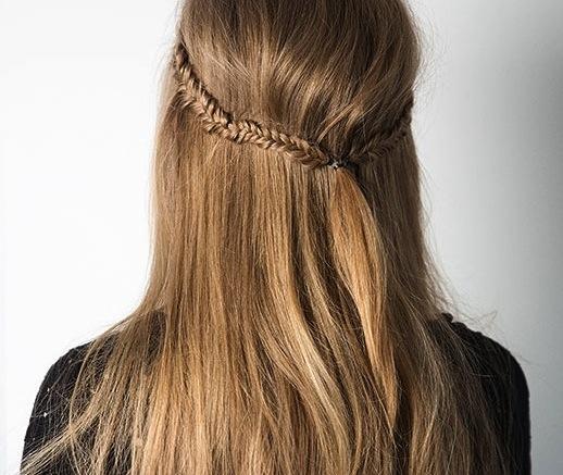 26-Le-Fashion-Blog-30-Inspiring-Fishtail-Braids-Thin-Half-Up-Braid-Hair-Style-Via-Stylekiu
