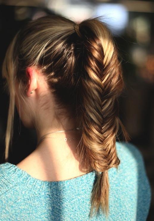 7-Le-Fashion-Blog-30-Inspiring-Fishtail-Braids-Ponytail-Braid-Hair-Style-Via-Free-People-