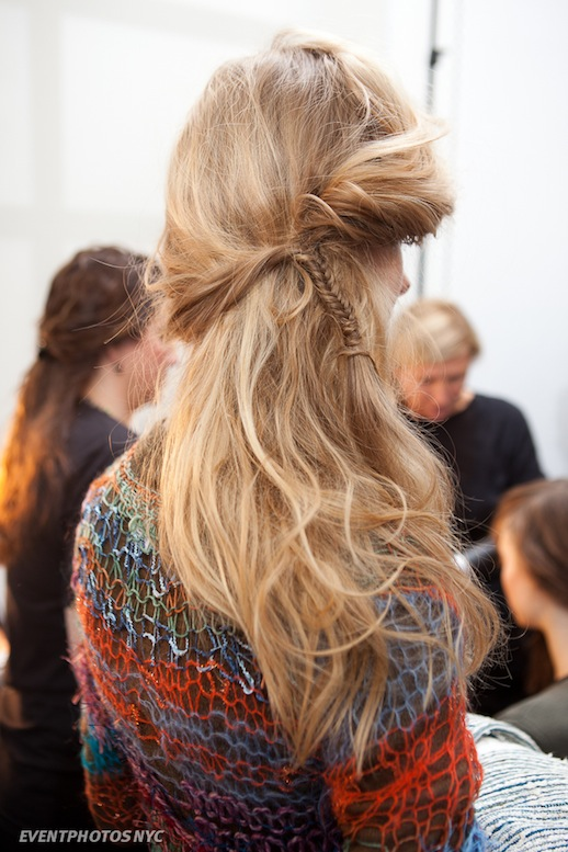 backstage hair aw11