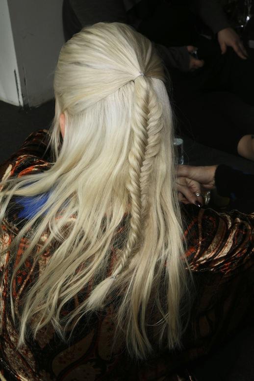 9-Le-Fashion-Blog-30-Inspiring-Fishtail-Braids-Blonde-Half-Up-Braid-Etro-Hair-Style-Via-Style-Bistro