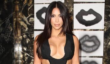 Celebrities-Same-Age-Kim-Kardashian