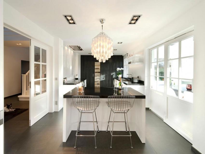 Modern-Property-07-850x637