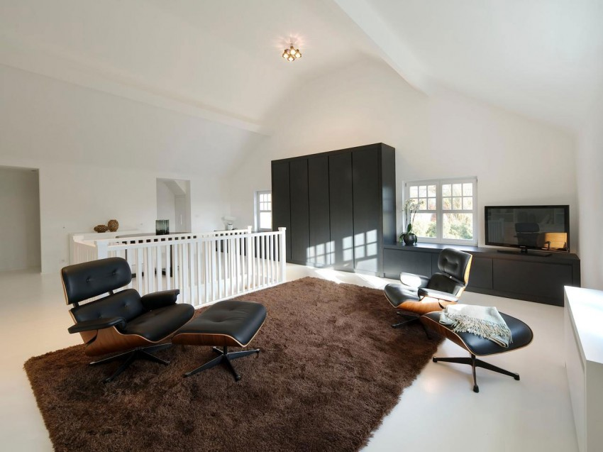 Modern-Property-11-850x637