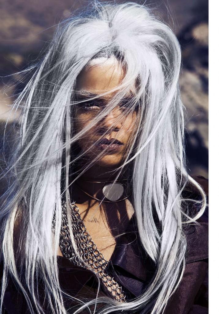 Rihanna-Tush-Magazine-2014-05