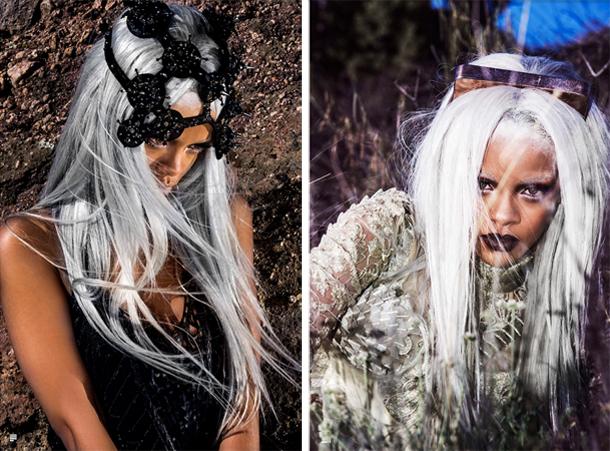 Rihanna-Tush-Magazine-3