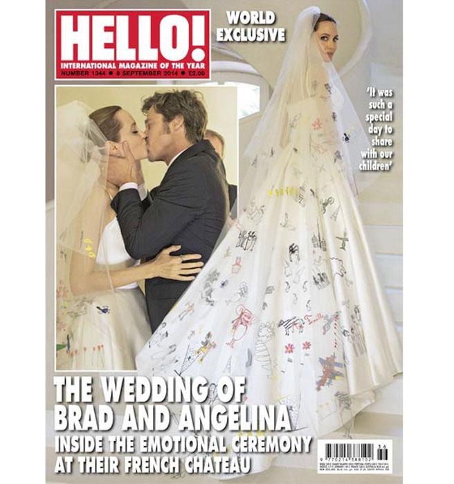 angelina-jolie-wedding-hello-v