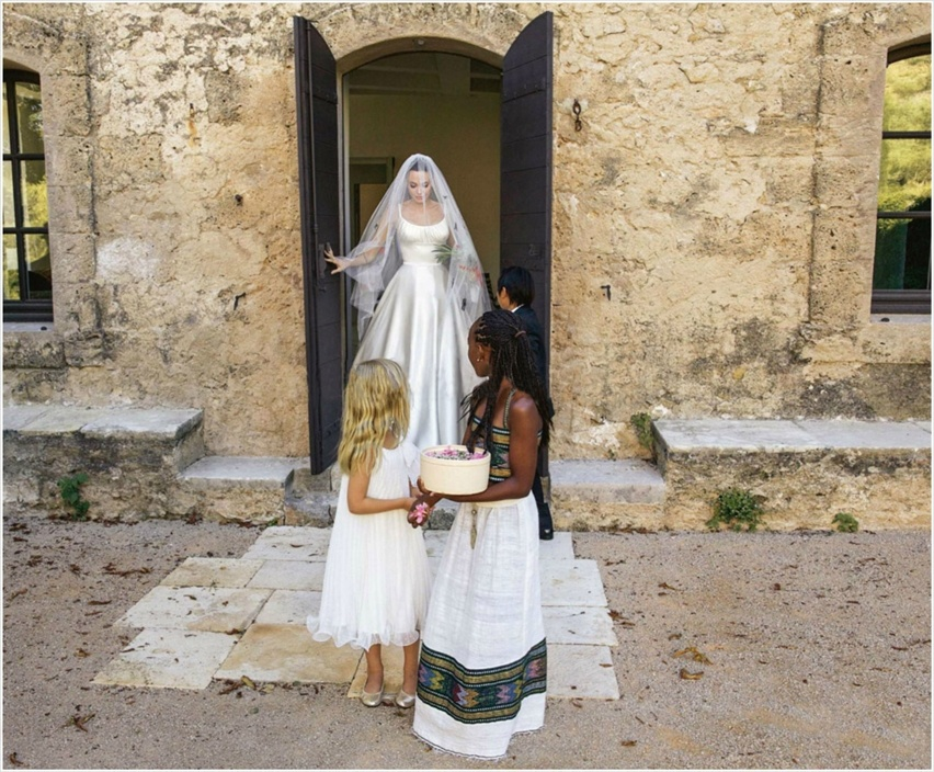 casamento_Angelina_Jolie_Brad_Pitt_wedding-cris-vallias-blog-1