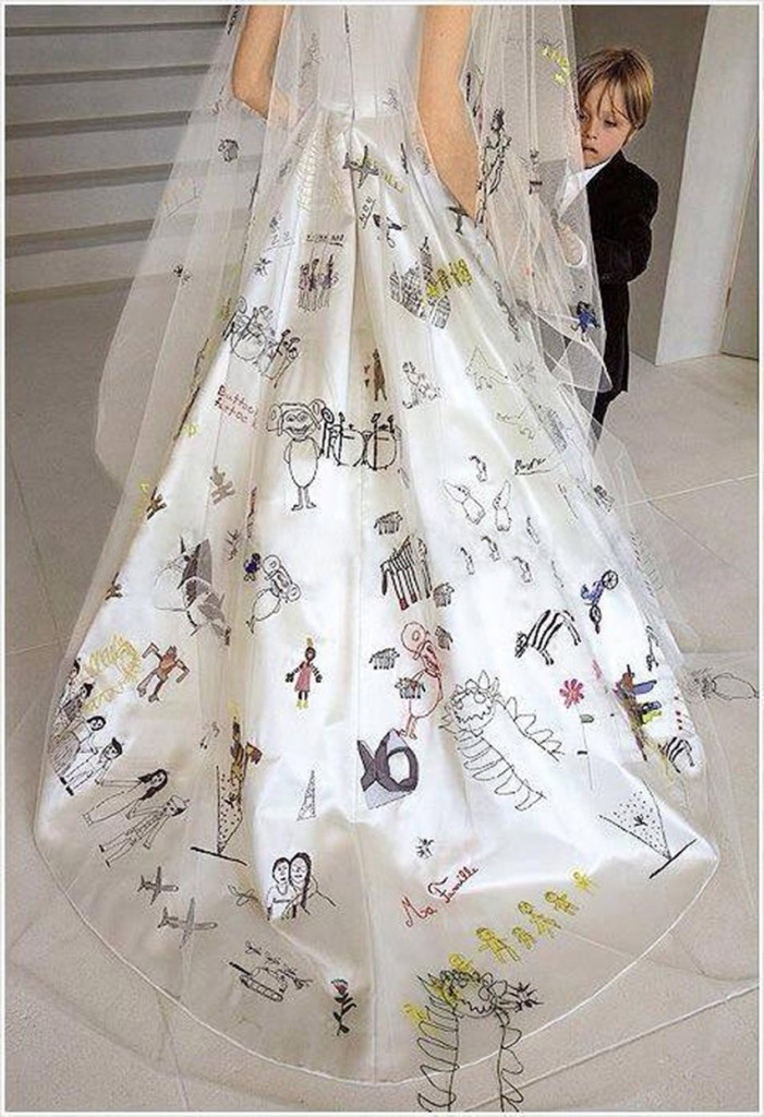 casamento_Angelina_Jolie_Brad_Pitt_wedding-cris-vallias-blog-10
