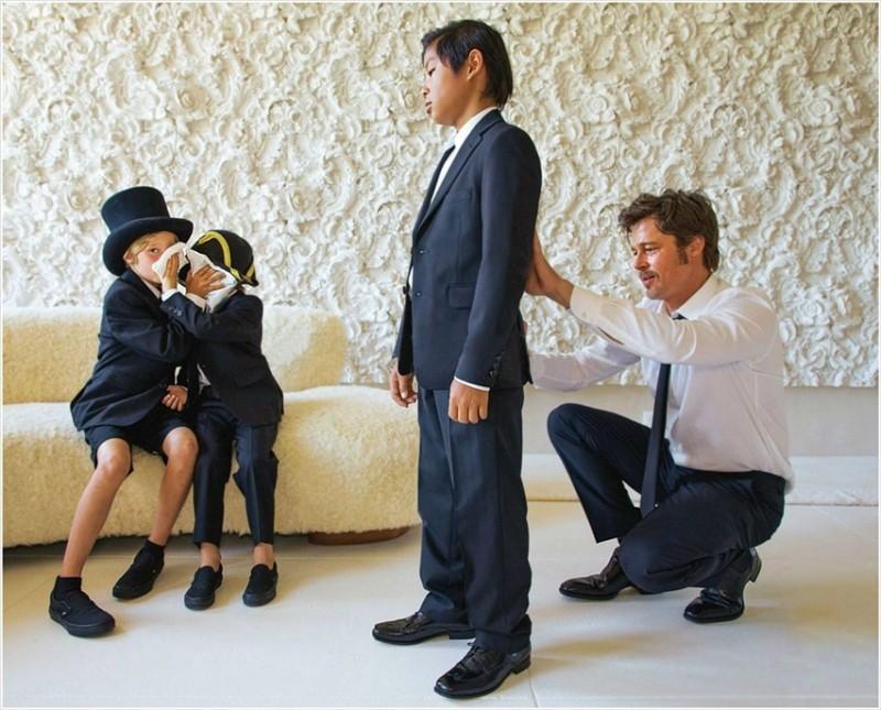 casamento_Angelina_Jolie_Brad_Pitt_wedding-cris-vallias-blog-13